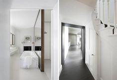 restauro-creativo-sydney-orama-residence-bagno-e-living