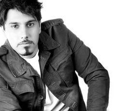 Ehsan Khaje Amiri - Iranian Singer