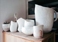 visite_atelier_ceramiste_delphine_dardare_slowlife_decouvrir_design_1