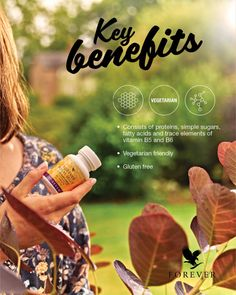 Fresh Aloe Vera, Aloe Vera Gel, Royal Jelly Benefits, Aloe Sunscreen, Health And Wellness, Health And Beauty, Forever Living Business, Forever Aloe, Energy Boosters
