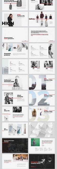 Design presentation power point layout 36 ideas for 2019 Keynote Design, Ppt Design, Design Powerpoint Templates, Layout Design, Design Brochure, Free Keynote Template, Flyer Template, Powerpoint Slide Designs, Booklet Design