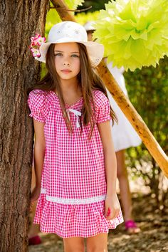 Little Boy Fashion Trends Kids Clothes Sale, Sewing Kids Clothes, Preteen Fashion, Kids Fashion, Beautiful Little Girls, Cute Girls, Girly Outfits, Kids Outfits, Baby Girl Blue Eyes