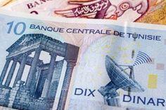 La Suisse commence à rendre les avoirs tunisiens