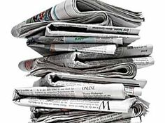 The Green Book leading industrial, commercial, and consumer directory in Singapore offers Newspaper Distributor from different Companies that can attend to various newspaper needs fast and easy.