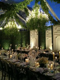 This is seriously the MOST BEAUTIFUL of ALL wedding stuff I have EVER SEEN!!! BIg bucks though.