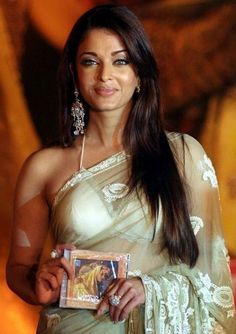 Aishwarya Rai Blouses Collection for 2013saree blouse designs,saree blouse patterns,saree blouse neck designs