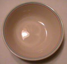 Corning Forever Yours Soup Cereal Bowls - One Bowl Corelle,http://www.amazon.com/dp/B00BB0R3V2/ref=cm_sw_r_pi_dp_yWZrsb02EB50Q0A6