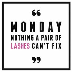 Envision Eye & Aesthetics offers lash extensions to provide more length to your current lashes. Call us today for your appointment or for more information! #Eyelashes #LashExtensions #EnvisionROC