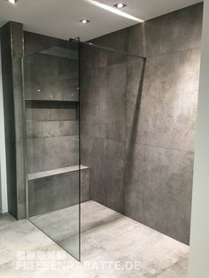 Bodenebene Duschsysteme | Badezimmer | Pinterest | Badezimmer ...