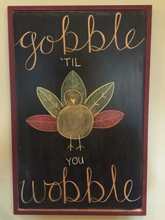 thanksgiving chalkboard art funny * erntedank-t… - Modern Chalkboard Doodles, Chalkboard Wall Art, Chalkboard Writing, Chalk Wall, Chalkboard Drawings, Chalkboard Lettering, Chalkboard Designs, Chalkboard Ideas, Chalk Board