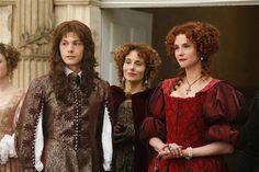 Baroque Fashion, Vintage Fashion, Louis Xiv Versailles, Mode Baroque, Tsar Nicolas Ii, Costume Collection, Period Costumes, Historical Costume, Queen Victoria