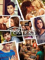 I'm watching The Fosters, I think you might like it too!