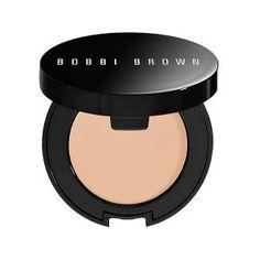 Bobbi Brown Corrector - Porcelain Bisque - 1.4g/0.05oz. Bobbi Brown Corrector - Porcelain Bisque (BNIB).