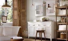 http://www.restorationhardware.com/rooms/?id=144149