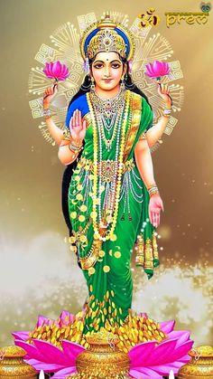 Shiva Parvati Images, Durga Images, Lakshmi Images, Ganesh Images, Ganesha Pictures, Shiva Shakti, Lord Murugan Wallpapers, Lord Vishnu Wallpapers, Lord Shiva Statue