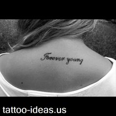 Cute tat, but I think i might wanna get it in a different place d: