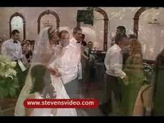 Greek Wedding (First Dance)