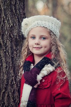 Little Girl Session, Knoxville Children's Photographer | Sprouting Hearts Photography