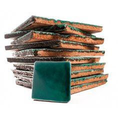 1000 id es sur comptoirs de cuisine verte sur pinterest plans de travail cuisine comptoirs et. Black Bedroom Furniture Sets. Home Design Ideas