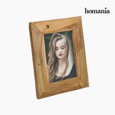 Portafoto Legno (10 x 15 cm) - Autumn Collezione by Homania Homania 17,57 € https://shoppaclic.com/cornici-per-foto-e-portafoto/22782-portafoto-legno-10-x-15-cm-autumn-collezione-by-homania-0843540619575.html