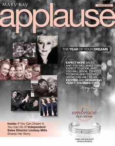 Applause from August by Fatima Cajina - issuu