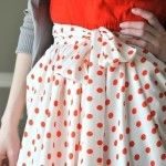 Copy Catwalk: stand and deliver skirt Tutorial Draped Skirt, Gathered Skirt, Sewing Clothes, Diy Clothes, Stand And Deliver, Skirt Tutorial, Sewing Tutorials, Sewing Projects, Sewing Ideas