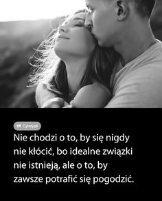 Love Quotes, Thats Not My, Thoughts, Couple Photos, Couples, Paulo Coelho, Qoutes Of Love, Couple Shots, Quotes Love