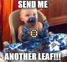 Ahahahaha!  Found on fb, but had to share!