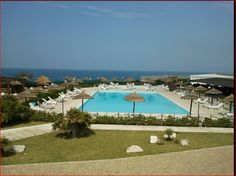 Waterfront Beach Resort for sale!!!! (MD2006645) -  #Resort for Sale in Brindisi, Puglia, Italy - #Brindisi, #Puglia, #Italy. More Properties on www.mondinion.com.