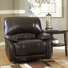 Found it at Wayfair - Clarion Swivel Glider Recliner $549