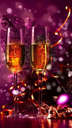Free Champagne For New Years Eve Party computer desktop wallpaper Happy New Year 2014, Merry Christmas And Happy New Year, Christmas Is Coming, Christmas Time, New Year Pictures, New Year Images, Photos Nouvel An, New Year Wallpaper Hd, Desktop Wallpapers