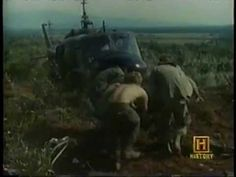 Viet Nam - Tunnel Rats - YouTube