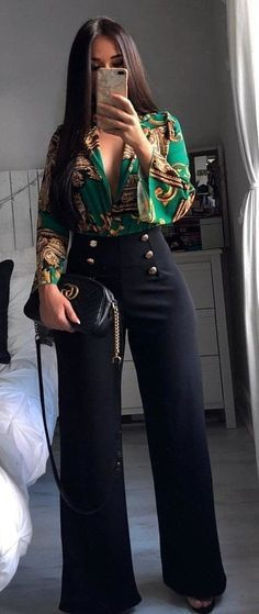 34eda76a649b 67 Best DRESS FOR WORK images in 2019   Casual outfits, Spring ...