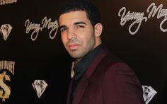 "Drake Keeps It Real, Returns With ""Started From the Bottom"""