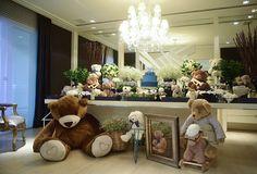 decoracao-de-ursinho-cha-de-bebe-menino-Christina-Hamoui1