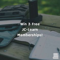 WIN 3 FREE MEMBERSHIPS TO BEST JUNIOR CERT STUDY SITE: JC-LEARN Want full access to hundreds of documents on Subject Notes A-Grade Exam Answers and Study Tips across so many Junior Cert subjects? If so simply FOLLOW this page and TAG three friends in the comments! With the Junior Cert so near a JC-Learn membership is essential for every student as it offers everything you need so enter this competition now with a chance to win and join the 20000 other JC-Learn members!  #juniorcert…