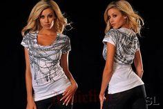 Google Image Result for http://i00.i.aliimg.com/wsphoto/v0/527017548_1/2012-hottest-women-fashion-t-shirts-cool-tops-cotton-tees-Ladies-tops-short-sleeve-black-green.jpg