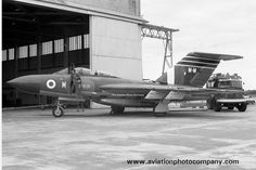 Air Force Aircraft, Continental Europe, Horsham, Image Cover, Postwar, Royal Air Force, Gloucester, Troops, Airplanes