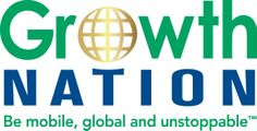 Growth Nation - Marketing Solutions to Grow