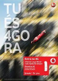 4G ads - Google 搜索 Ads, Creative, Google, Movies, Movie Posters, Pilgrim Fathers, Films, Film Poster, Cinema