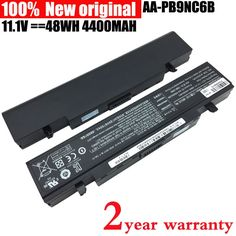 26.91$  Buy here - http://aigpm.worlditems.win/all/product.php?id=32479386624 - SZTWDone Original Laptop Battery for SAMSUNG R580 R540 R530 R429 R520 R428 R522 R528 R420 R425 R780 R525 AA-PB9NC6B AA-PB9NS6B