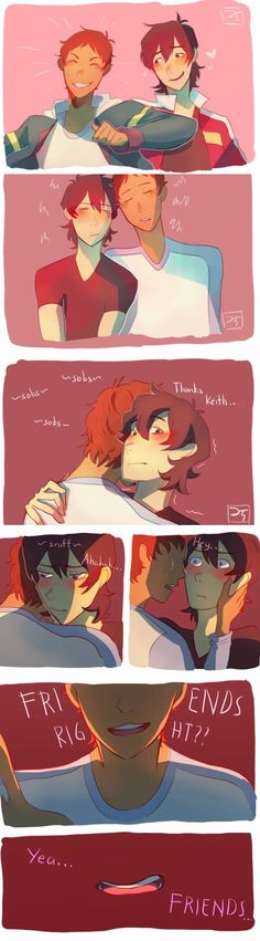 Keith / Lance **burritossining.tumblr.com**