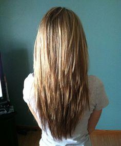 Estilos pelo largos