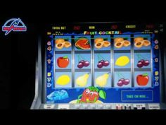 Скачать автоматы игровые бесплатно миллионники скачать игровые аппараты для пк
