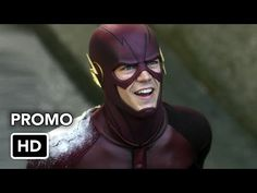 """The Flash Season 2 Promo """"Coming Fast"""" (HD) - YouTube Flash Tv Series, Cw Series, The Flash Season 1, Season 2, Second Season, Fantasy Tv Shows, The Flash Grant Gustin, Crazy Ex Girlfriends, The Best Series Ever"""