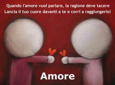 aforismi amore