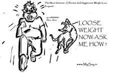 Intensive Weight-Loss Program     http://mytopweightlosssecrets.blogspot.in/
