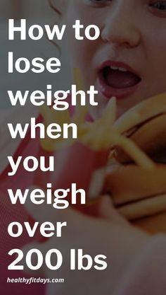 19 Advice on Diets For Weightloss Diet Plans To Lose Weight Fast, Fast Weight Loss Tips, Lose Weight In A Week, Losing Weight Tips, Weight Loss Plans, Healthy Weight Loss, How To Lose Weight Fast, 200 Pounds, Diet Plans For Women