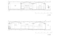 Gallery of Team Living House / Masatoshi Hirai Architects Atelier - 19