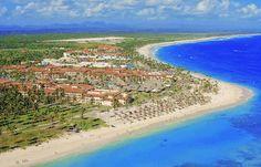 22 Best Beach Resorts in the Dominican Republic